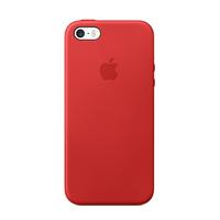 Apple MNYV2ZM/A 4Zoll Abdeckung Rot Handy-Schutzhülle (Rot)