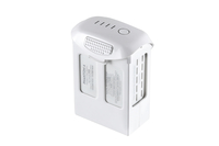DJI 6958265138553 Batterie/Akku Funkgesteuertes (RC-) Modell-Teil (Weiß)