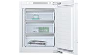 Neff GI1113F30 Eingebaut Senkrecht 72l A++ Weiß Tiefkühltruhe (Weiß)