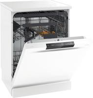 Gorenje GS65160W Freistehend 16Stellen A+++ Spülmaschine