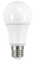 Innr RB 165 9W E27 A++ LED-Lampe energy-saving lamp (Weiß)