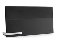 One For All SV 9480 Innenraum 48dB TV-Antenne (Schwarz)