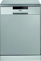 Bomann GSP 850 Vollständig integrierbar 14Stellen A++ Spülmaschine