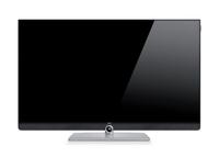 LOEWE bild 3.48 48Zoll 4K Ultra HD Smart-TV WLAN Grau (Grau)