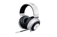 Razer Kraken Pro V2 Monophon Kopfband Schwarz, Weiß Headset (Schwarz, Weiß)