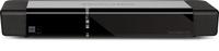 TechniSat TECHNIBOX S1+ Kabel, Terrestrisch Schwarz TV Set-Top-Box (Schwarz)