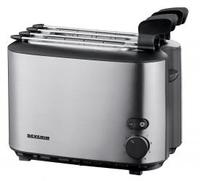 Severin AT2516 Toaster (Edelstahl)