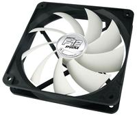 ARCTIC F12 PWM PC Kühlventilator