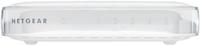 Netgear FS605-300PES Netzwerk Switch (Weiß)