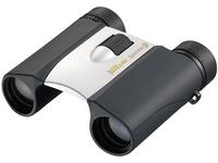 Nikon 10 x 25 Sportstar EX DCF (Schwarz, Silber)