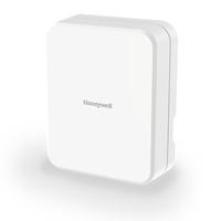 Friedland DCP917S Verkabelt Smart Home Signalverstärker (Weiß)