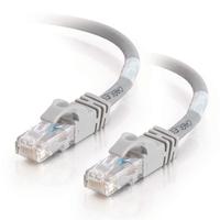 C2G 15m Cat6 Patch Cable (Grau)