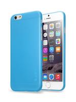 LAUT Slimskin 4.7Zoll Abdeckung Blau (Blau)