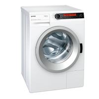 Gorenje W98F65I/I Freistehend Frontlader 9kg 1600RPM A+++ Weiß (Weiß)