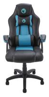 NACON PCCH-300 PC-Spielstuhl Gepolsterter Sitz Videospiel-Stuhl
