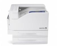 Xerox Phaser 7500DT (Blau, Weiß)
