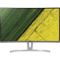 Acer ED273widx 27Zoll Full HD VA Weiß Computerbildschirm (Weiß)