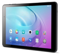 Huawei MediaPad T2 Pro 16GB Tablet