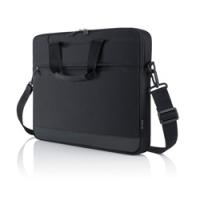 "Belkin 15.6"" Lite Business Bag (Schwarz)"