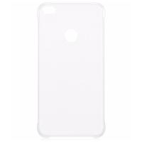 Huawei 51991852 5.2Zoll Abdeckung Transparent Handy-Schutzhülle (Transparent)
