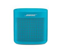 Bose SoundLink Color II Blau (Blau)