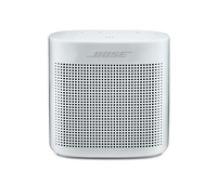 Bose SoundLink Color II Weiß (Weiß)