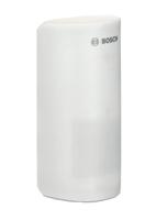 Bosch 8-750-000-018 Infrared & microwave sensor Weiß (Weiß)