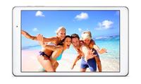 Huawei MediaPad T2 10 Pro 16GB 4G Weiß Tablet (Weiß)