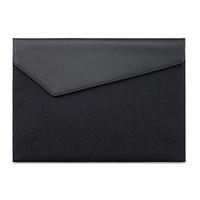 Acer NP.BAG1A.236 10Zoll Notebook-Hülle Schwarz, Grau Tablet-Schutzhülle (Schwarz, Grau)