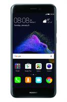 Huawei P8 Lite 2017 4G 16GB (Schwarz)