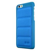Bigben Interactive Ora ïto Handy-Abdeckung Blau (Blau)