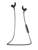 JayBird Freedom im Ohr Binaural Bluetooth Karbon (Karbon)