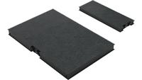 Neff Z51AIA0X0 Cooker hood filter Bauteil & Zubehör für Dunstabzugshauben