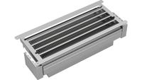Neff Z54TR60X3 Cooker hood filter Bauteil & Zubehör für Dunstabzugshauben