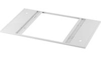 Neff Z5950X0 Bauteil & Zubehör für Dunstabzugshauben (Silber)