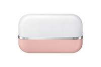Samsung ET-LA510 LED Weiß (Pink, Weiß)