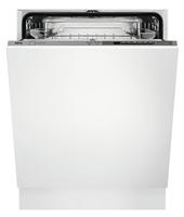 AEG FSB41600Z Vollständig integrierbar 13Stellen A+ Spülmaschine