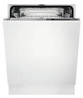 AEG FSB52600Z Vollständig integrierbar 13Stellen A++ Spülmaschine