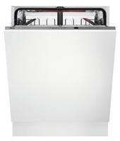 AEG FSE63600P Vollständig integrierbar 13Stellen A+++ Spülmaschine
