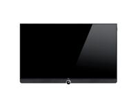 LOEWE 56459D80 48Zoll 4K Ultra HD Smart-TV WLAN Schwarz LED-Fernseher (Schwarz)