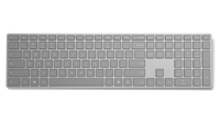 Microsoft Surface Bluetooth Grau (Grau)