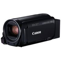 Canon LEGRIA HF R87 Handkamerarekorder 3.28MP CMOS Full HD Schwarz (Schwarz)