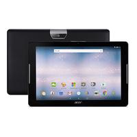 Acer Iconia B3-A32-K440 16GB 3G Schwarz Tablet (Schwarz)