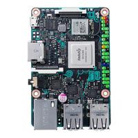 ASUS Tinker Board Rockchip RK3288 Entwicklungsplatine