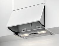 Siemens dunstabzugshaube filter li aktivkohlefilter