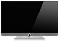 LOEWE bild 3.40 dal 40Zoll 4K Ultra HD WLAN Grau (Grau)