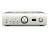 Denon PMA-1600NE 2.0 Silber Audioverstärker (Silber)