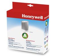 Honeywell HRF-AP1E Air purifier filter Luftreinigerzubehör