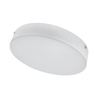 Osram Lunive Sole Weiß Deckenbeleuchtung (Weiß)