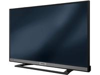Grundig 28 GHB 5710 28Zoll HD Schwarz LED-Fernseher (Schwarz)